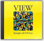 View - Spangle call Lilli line